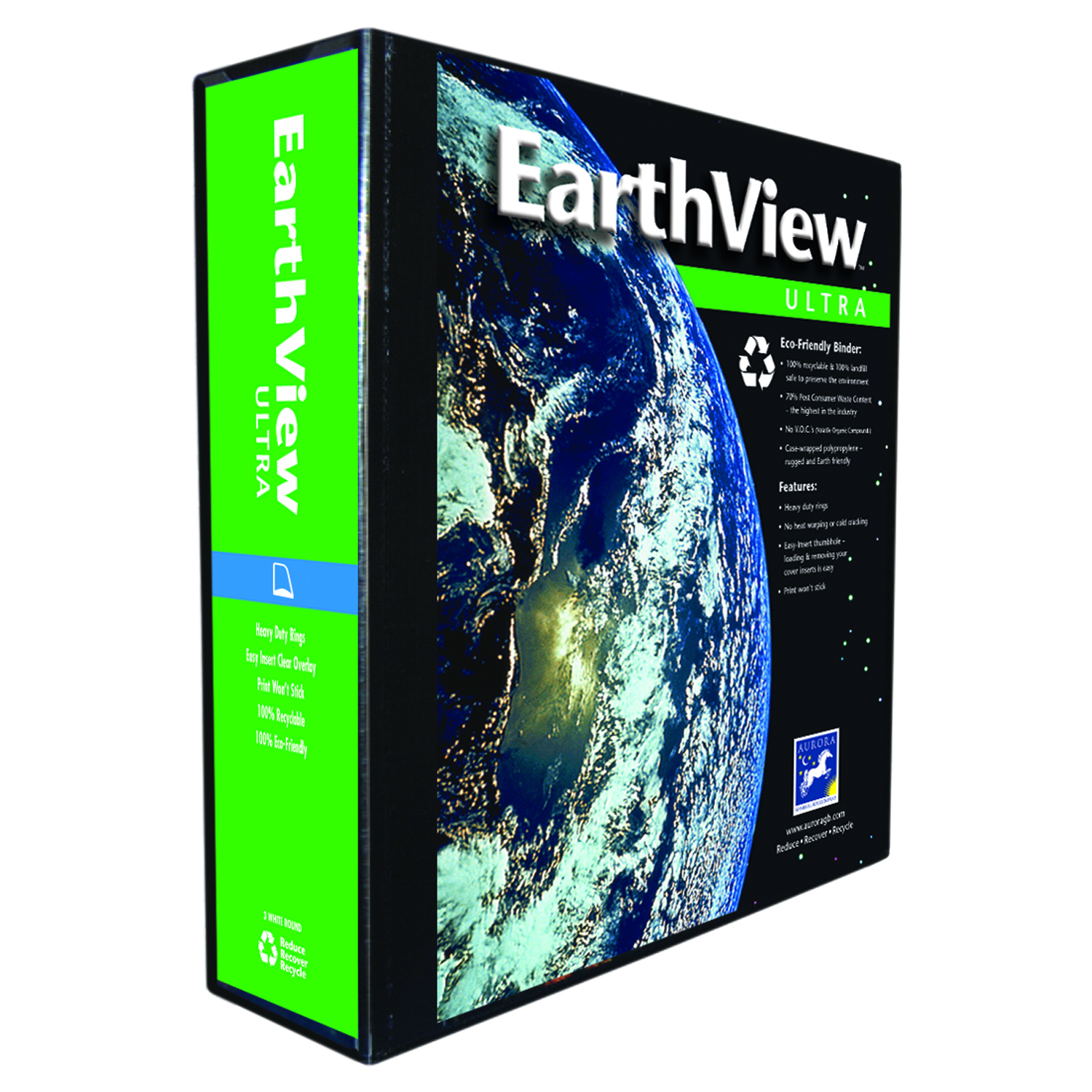 EarthView 6.2.8 [Ingles] [Tres Servidores] 10145R